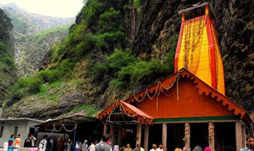 chardham travel agents in haridwar
