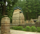 Binsar Vacations@Best Value