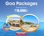Goa-Packages-Offers