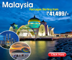 Malaysia-Packages-Offers