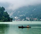 Nainital-Packages-Offers