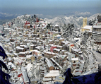 Shimla-Packages-Offers
