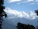 Munsiyari,Uttarakhand